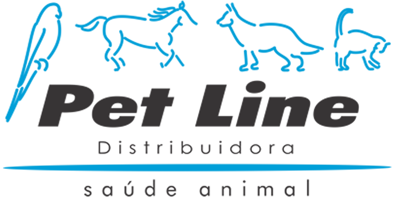 PATROCINADOR PRATA - Pet Line | Distribuidora Pet